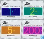 1992 Cijfers (POR P14)