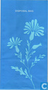 KLM (23) Flowers type 03