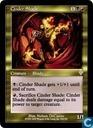 Cinder Shade