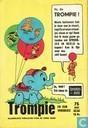 Comic Books - Dennis the Menace - Dennis 22