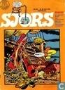 Bandes dessinées - Homme d'acier, L' - 1972 nummer  30