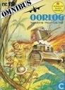 Oorlog Omnibus 19