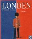 Londen geheimen en grandeur