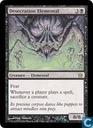 Desecration Elemental