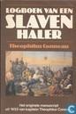 Logboek van een slavenhaler