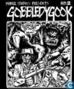 Gobbledygook 2