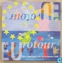 Eurotour - Het vragenspel over de Europese Unie