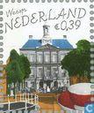 Schöne Niederlande, Weesp