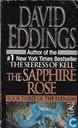 The elenium 3: The Sapphire Rose