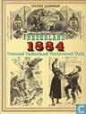 Nederland 1884