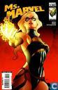 Ms. Marvel 31