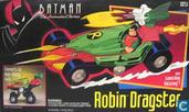 Robin Dragster