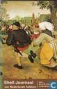 Shell Journaal van Nederlandse folklore