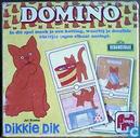 Dikkie Dik Domino