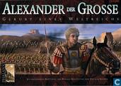 Alexander der Grosse - Geburt eines Weltreichs