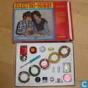 Electro-Hobby