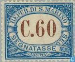 1925 Cijfer (SAN P3)