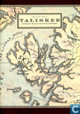 Talisker + The Golden Spirit Of Skye