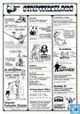 Comic Books - Stripschrift (tijdschrift) - Stripschrift 157