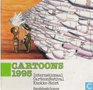 Cartoons 1995