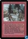 Mons´s Goblin Raiders