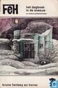 Books - FeH - Het dagboek in de sneeuw