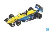 Dallara F397 - Renault