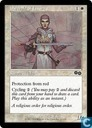 Disciple of Law