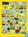 Comics - Als een rat in de val - 1962 nummer  12