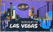 Roulette Las Vegas