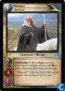 Gandalf, Greyhame