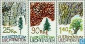 1986 arbres (LIE 299)