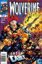 Wolverine 139