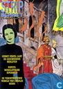 Comics - Koning Arthur - Stripschrift 203