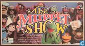 The Muppet Show - Wat een spel