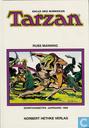 Tarzan (1968)