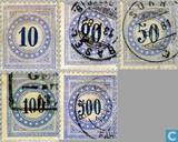 1882 Figures (ZWI P2)