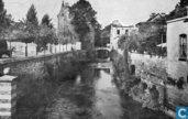 Venetiaans Geulgezicht