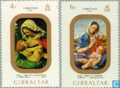 1974 Paintings (GIB 71)