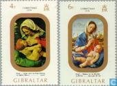 1974 Schilderijen (GIB 71)