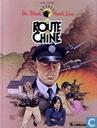 La route de Chine