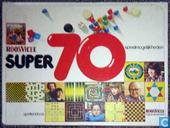 Super 70 Roosvicee