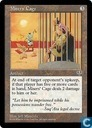 Misers' Cage