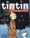 Tintin Reporter 13
