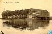 Rijks Werkinrichting, Hoorn