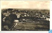 Panorama Alblasserdam