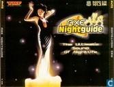 Axe Night guide