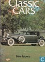 Everyone's book of classic cars