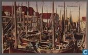 Binnenhaven, Hoorn