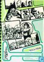 Hans G. Kresse bibliografie